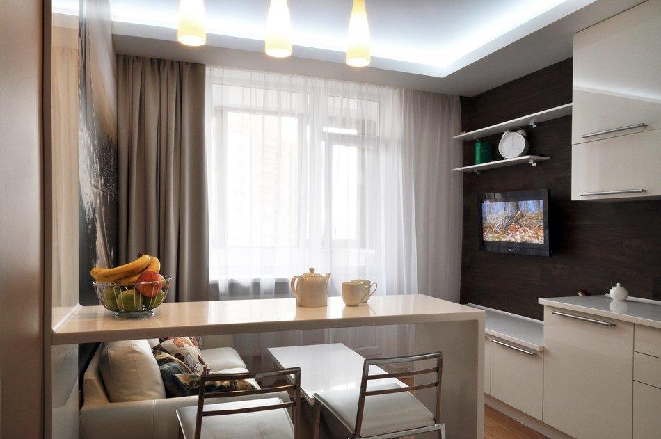 54 идеи дизайна и декора домашнего офиса для творческой