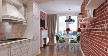 Interior-home-cabinet-01