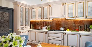 Interior-home-cabinet-116