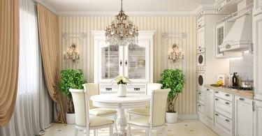 Interior-home-cabinet-51