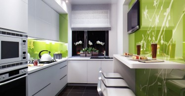 Modern-kitchen-interior-189