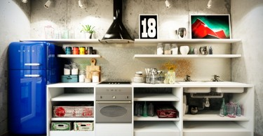 Modern-kitchen-interior-44