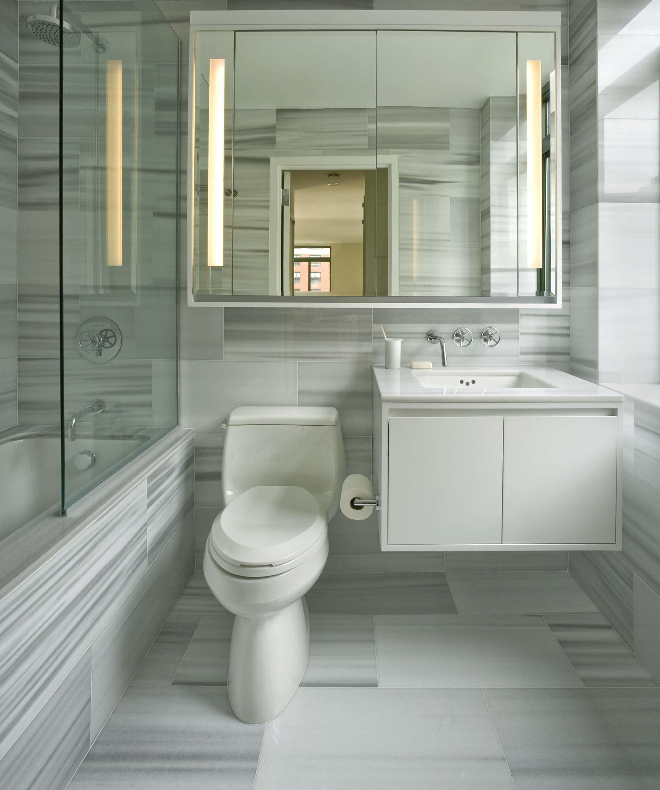 Планировать ванную комнату купить смеситель к раковине чехия