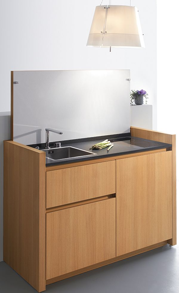2017 circled kitchen by compact concepts