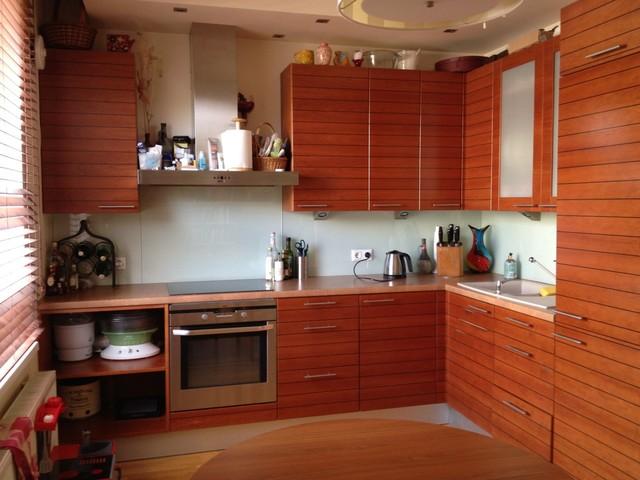 15. Black Bedroom Furniture Sets. Home Design Ideas