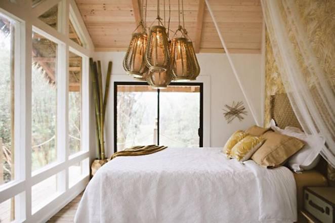 Дом маленький для отдыха от Кристи Волф