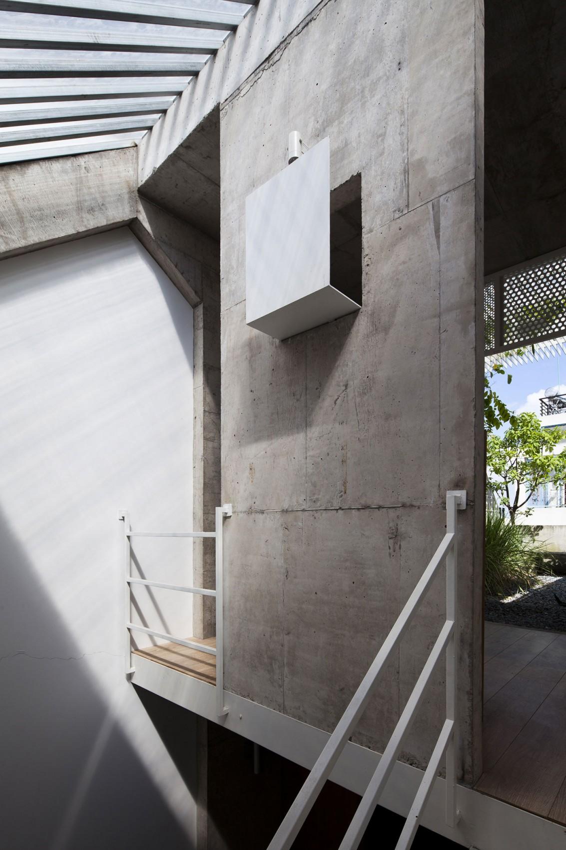 Оформление дома от DD concept