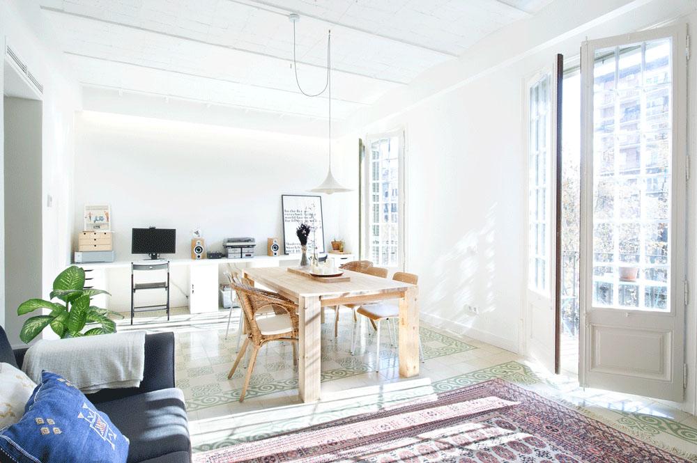 Дизайн малогабаритной квартиры 18 кв.м фото