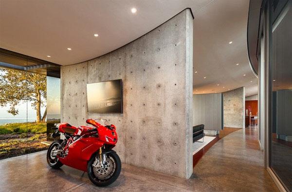 Железный гараж под мотоцикл купить гараж в городе ступино