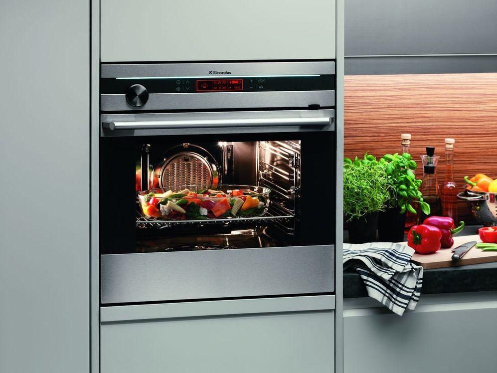 Техника для кухни какого производителя выбрать