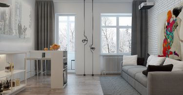 ideya-dizayna-dlya-malenkikh-kvartir-21