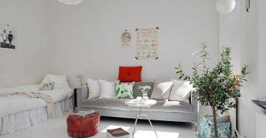 interesnyy-interyer-malenkoy-kvartiry-08