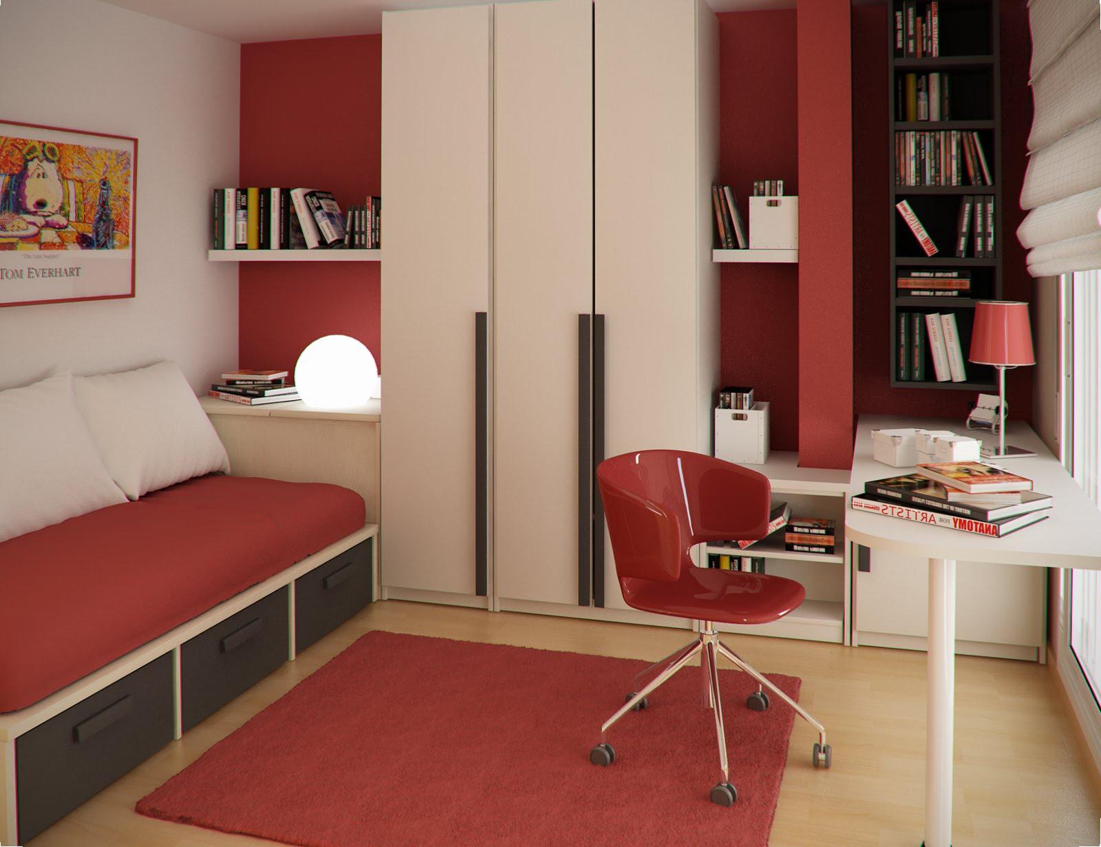 Дизайн 3х комнатной квартиры в сталинском доме