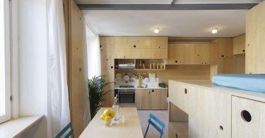 interyer-malenkoy-kvartiry-ot-planair-04