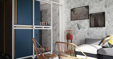 interyer-malenkoy-kvartiry-ot-uda-architects-02