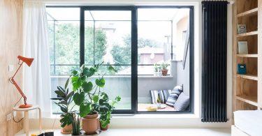 interyer-malenkoy-studii-ot-batipin-flat-02