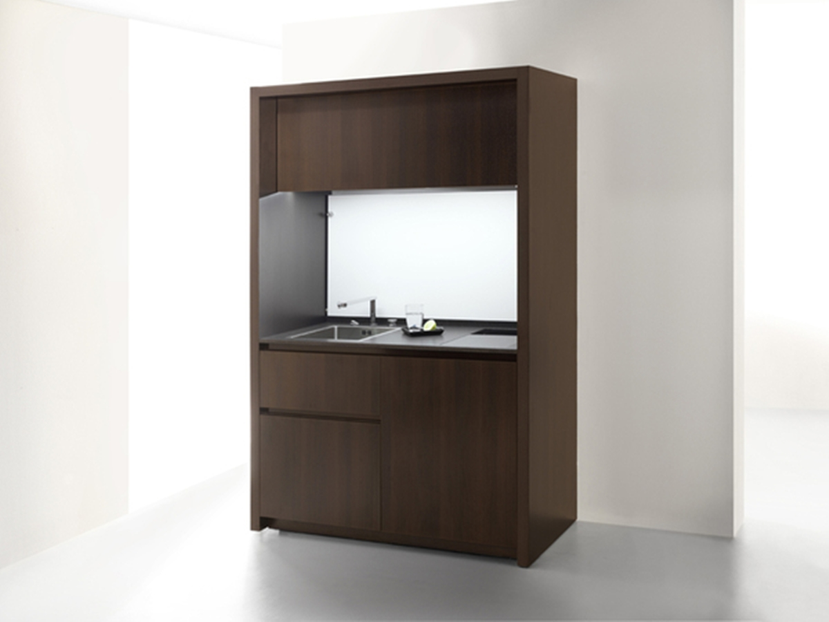 Kitchoo for Small office kitchen ideas