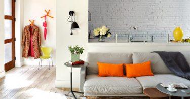 krasivyy-interyer-malenkoy-kvartiry-ot-donald-lococo-architects-01
