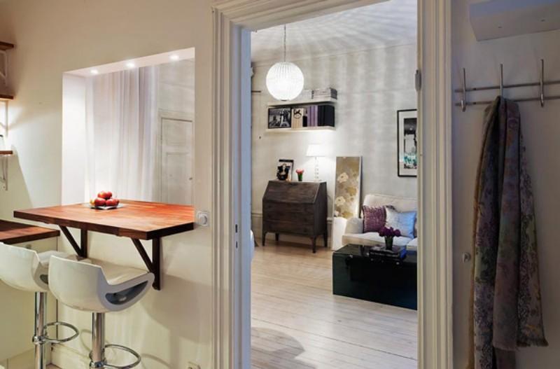 Фото идеи в квартире