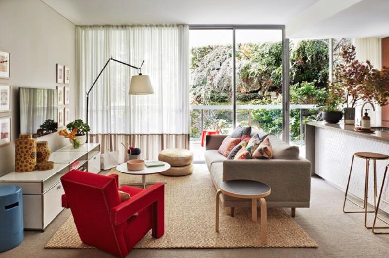 Картинки по запросу Мебель для вашей квартиры