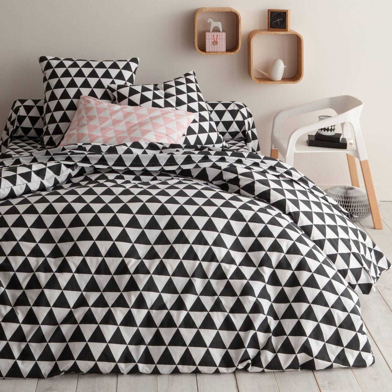 Мебель для комнаты: геометрические формы