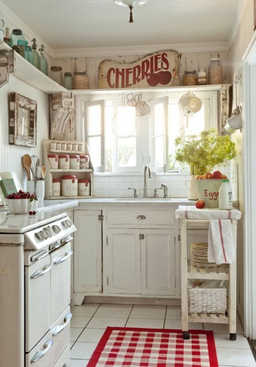 Милая кухня интерьеры