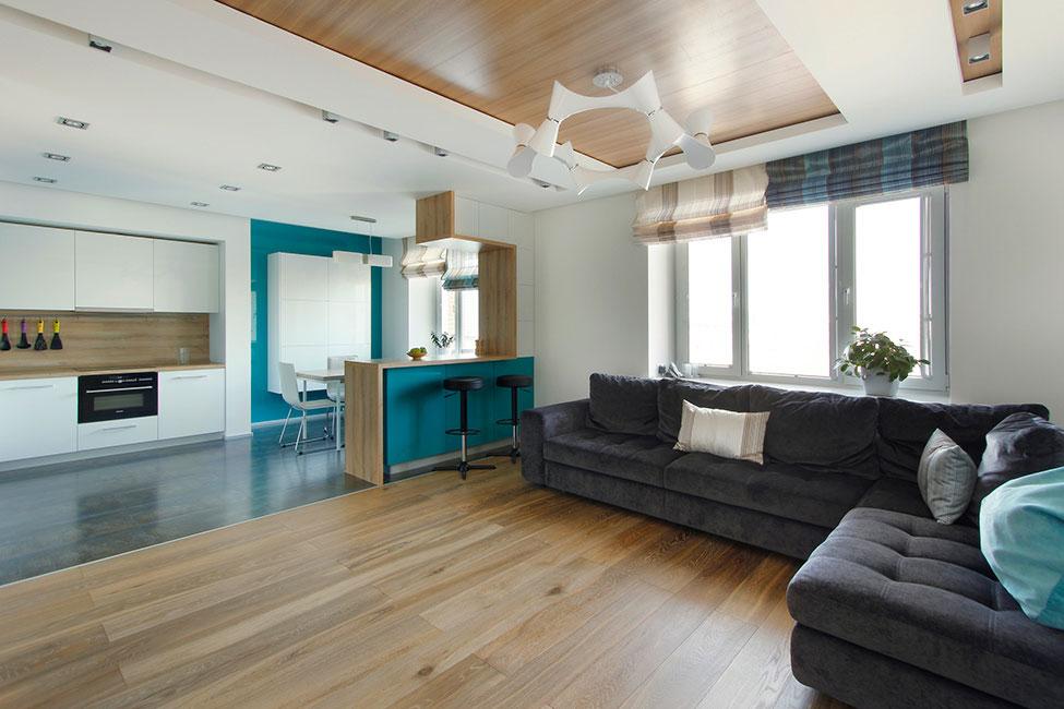 for Minimalist interior design apartment