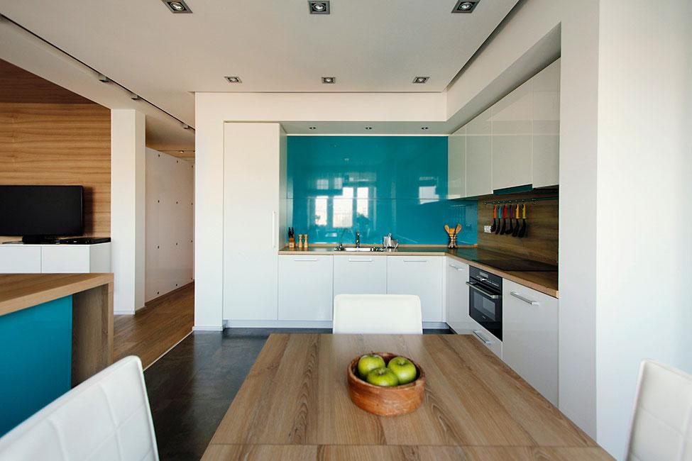 for Minimalist work room design