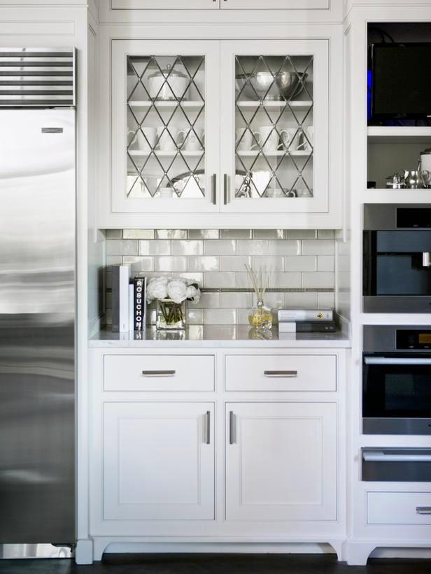 Дизайн интерьера маленькой кухни фото и советы по оформлению