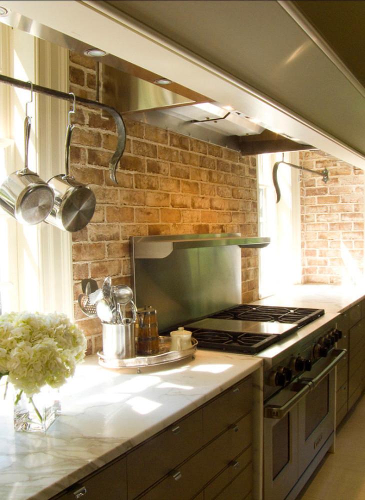 Kitchen Design Ideas Remodeling Software amp Photo Galle
