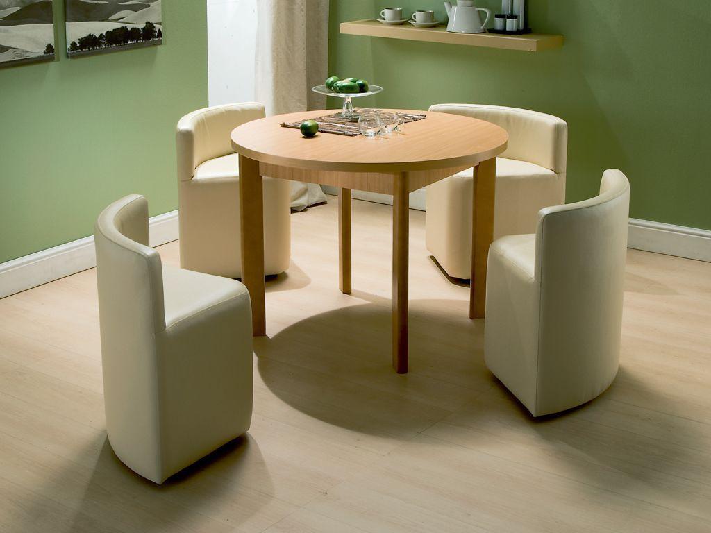 Мебель-трансформер для кухни, фото 3