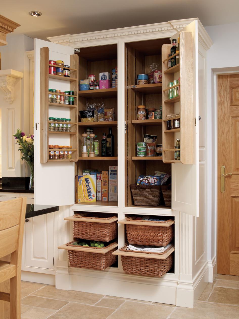 Мебель трансформер для кухни - фото 1