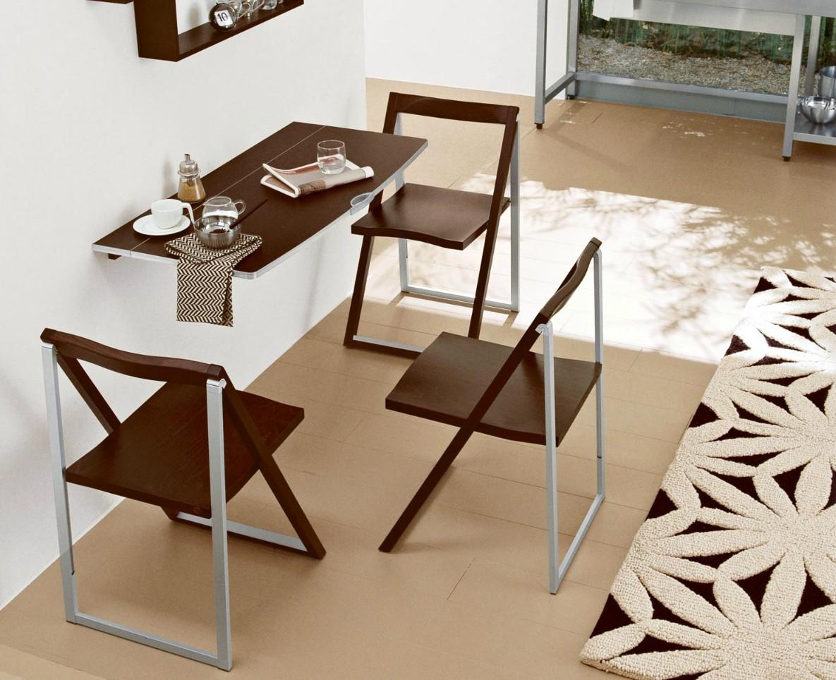 Мебель-трансформер для кухни, фото 2