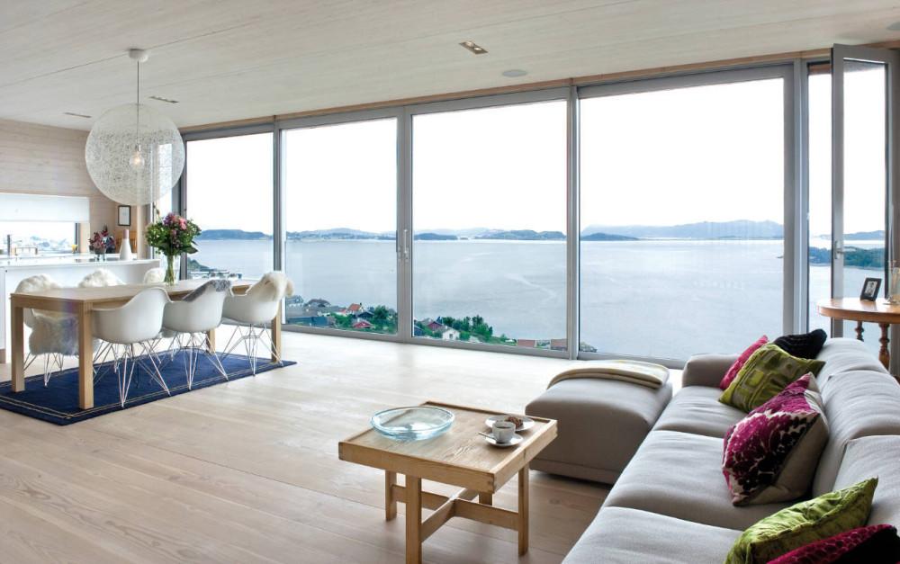 Практичные идеи для дома по очищению воздуха