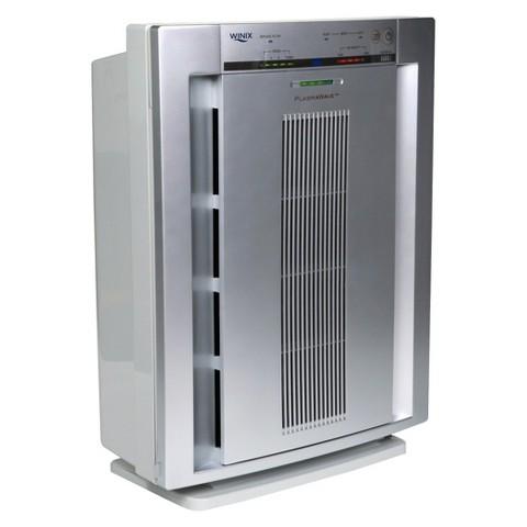 Очиститель воздуха Winix PlasmaWave