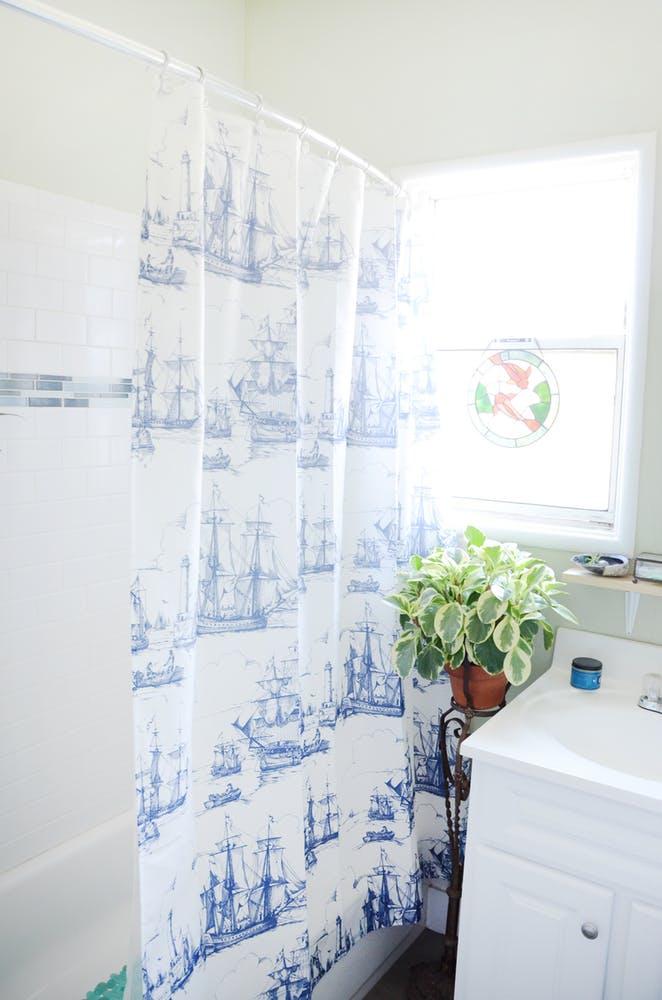 Природные мотивы в интерьере квартиры - фото 26