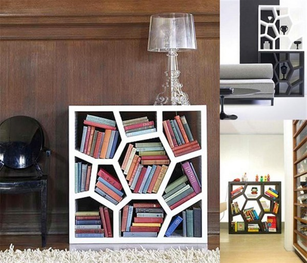 Best 25 Library wall ideas on Pinterest  Library shelves