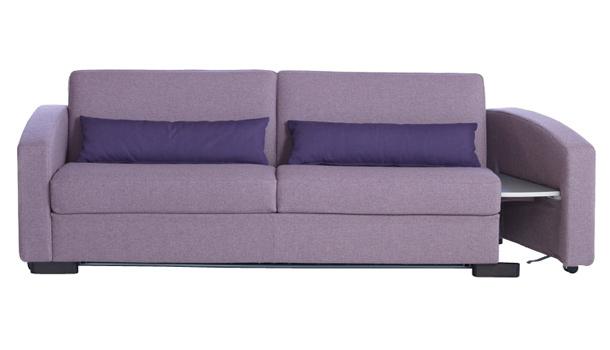 Раскладной диван Diva