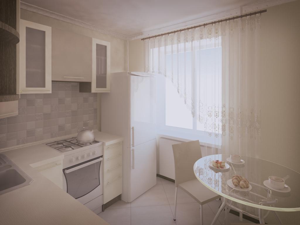 Дизайн стен на кухне фото 2016 современные идеи