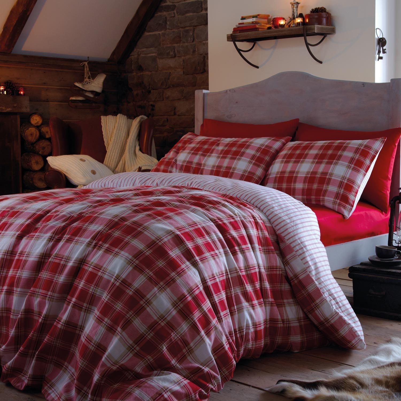 Дизайн интерьера маленькой комнаты, фото 4