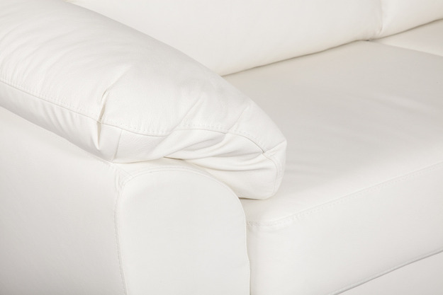 Раскладной диван Эвита