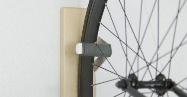 stoyka-dlya-velosipeda-02