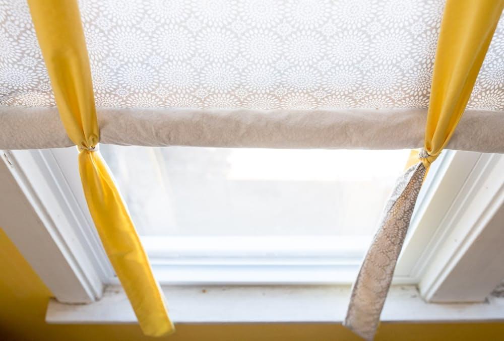 Уютный интерьер квартиры в светлых тонах - фото 11