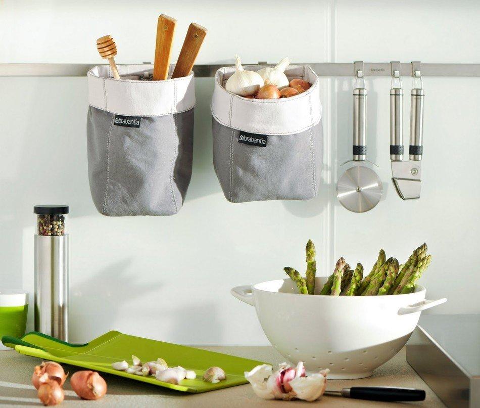 выдвижные шкафы для кухни своими руками